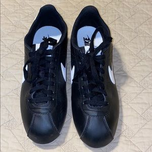 Nike Classic Cortez - Women's size 9.5